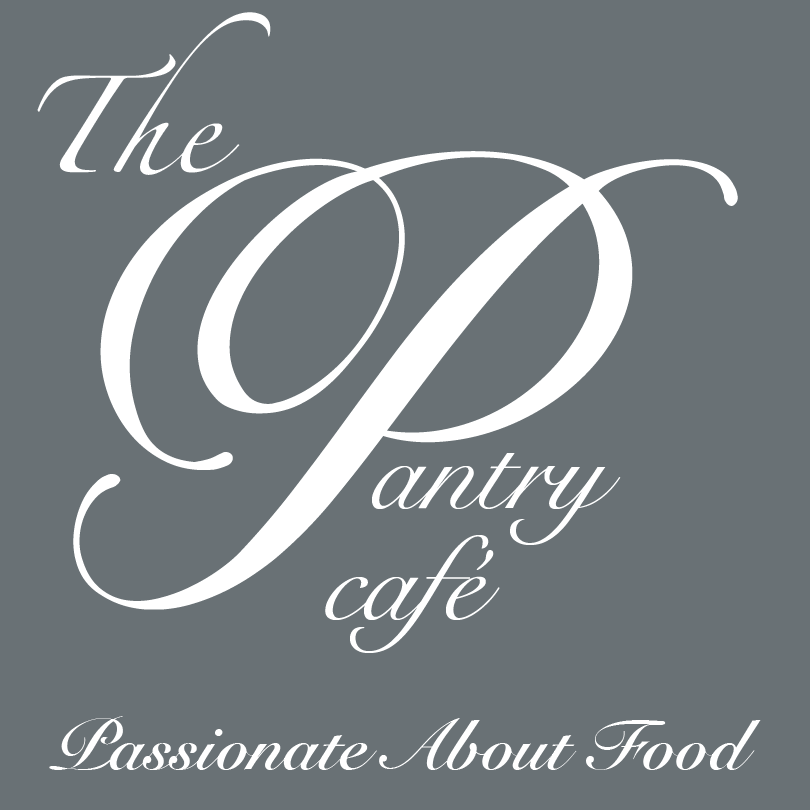 The Pantry Café